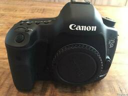 Canon EOS 5D Mark III/Sony PDW-HD1500 XDCAM HD Compact Deck - photo 3