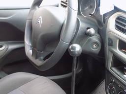 Handmatige bediening van de auto voor gehandicapten Brake - - фото 3