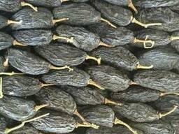 Rozijnen zwart zonder pitten - фото 3