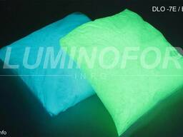 Сертифицированный люминофор - фото 3