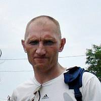 Дудник Николай