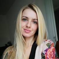 Савляк Наталия