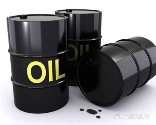 Crude oil sales ''sales(AT)gofra-pak. ru''