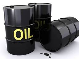 Crude oil sales ''sales(AT)gofra-pak. ru''