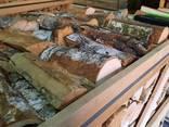 Firewood - photo 5