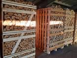 Firewood - photo 9