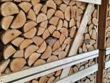 Firewood - photo 10
