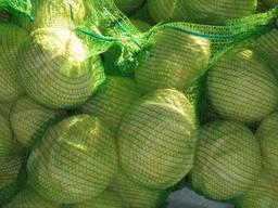 Ik ga koolgroothandel in Kazachstan verkopen