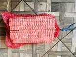 Лучина для розжига (сухая) - фото 1