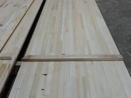 Мебельный щит из сосны - photo 2