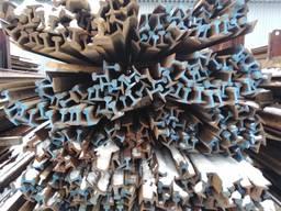 Metallolom