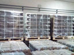 Nestro Oak Wood Briquettes - photo 1