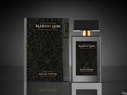 """Parfums """"Martin Lion"""" - photo 2"""