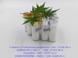13-ethyl-11-methylene-gon-4-en-17-one 54024-21-4 with best price
