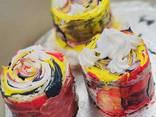Portuguese Online Bakery - photo 4