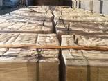 Продам древесный брикет Руф ( RUF ) - фото 3