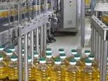 Рафинированное подсолнечное масло /refined sunflower oil - photo 10