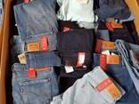 СТОК одежды европейского качества - фото 1