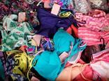 СТОК одежды европейского качества - фото 4