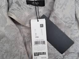 СТОК одежды европейского качества - фото 6
