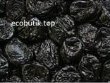 Сухофрукты - изюм, курага, чернослив - фото 3
