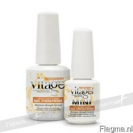 VitaGel Recovery укрепляющий гель