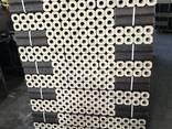 Wood briquettes Pini Kay - фото 2
