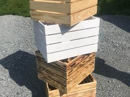 Ящики мебельные - фото 2