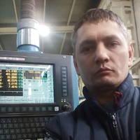 Якушев Алексей