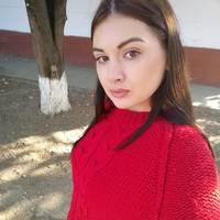 Turcanu Elena Alexandru