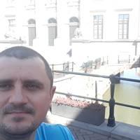 Сторчак Анатолий
