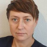 Гулева Юлия Владимировна