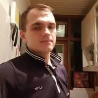 Korostkins Vladlens Aleksander